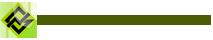 خدمات حکاکی لیزری فلز و غیر فلز